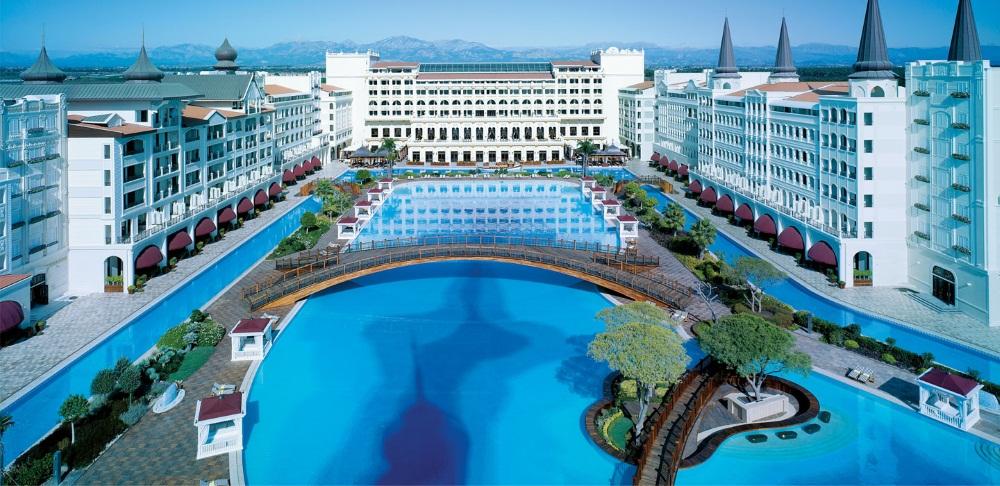 Купить отель в турции 5 звезд недвижимость дубай йошкар